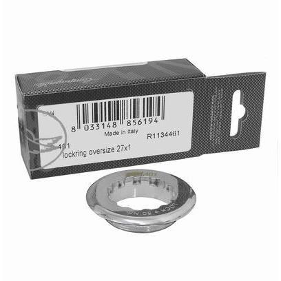 Cassette Campagnolo 10V Départ 12/13/14 Dents Ecrou Campagnolo