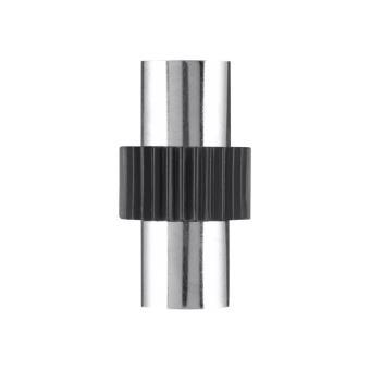 Belkin Antenna Adapter coupleur d'antenne Achat & prix | fnac