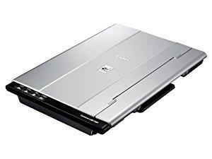 informatique scanners scanners à plat