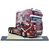 camions miniatures : Jeux et Jouets