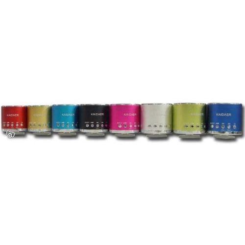 vendeurs pour Mini Baffles Fonctionne Sur Pc/Mac/Ipod/Iphone/Mp3/Mp4