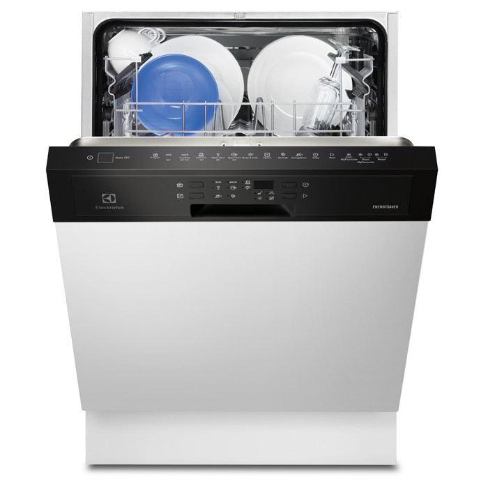 Lave vaisselle encastrable ESI6512LOK Achat / Vente lave vaisselle
