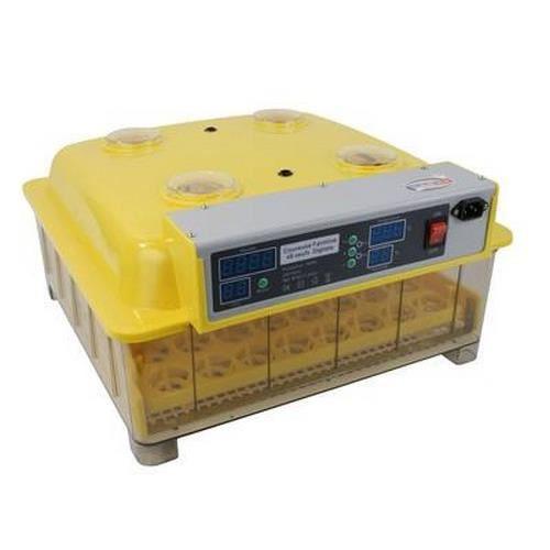 incubateur tout automatique Achat / Vente couveuse incubateur