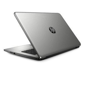 ORDINATEUR PORTABLE HP PC PORTABLE 17,3″ RAM 4GO Windows 10 i7 720