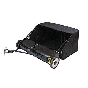 outillage à main et électroportatif outils de nettoyage balayeuses