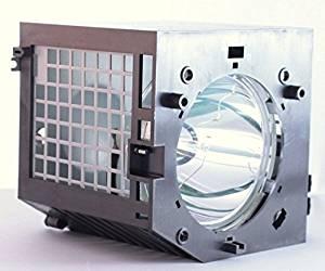ampoule) originale philips pour Retroprojecteur: High tech