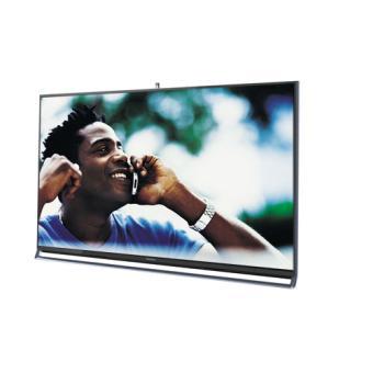 TV Panasonic TX50AX800E UHD 4K TV LCD 50′ à 55′ Achat & prix