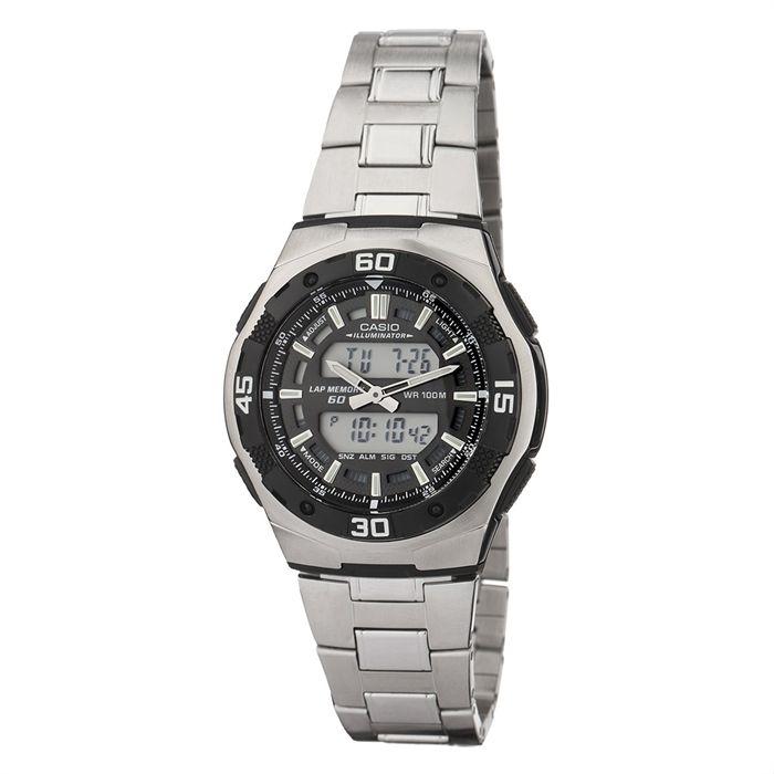 CASIO Montre Multifonction Homme , Achat/vente montre