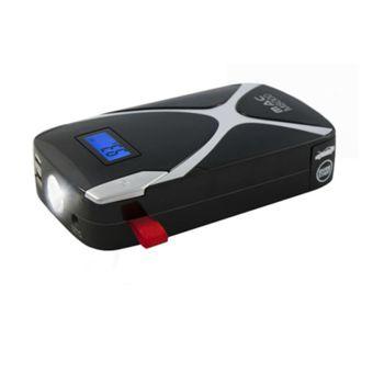 Bihr Mini Booster de batterie pas cher Achat / Vente Batteries