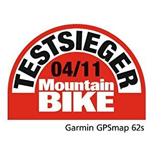 Garmin Housse de protection pour eTrex / GPS 60 / GPSMAP 60CSx