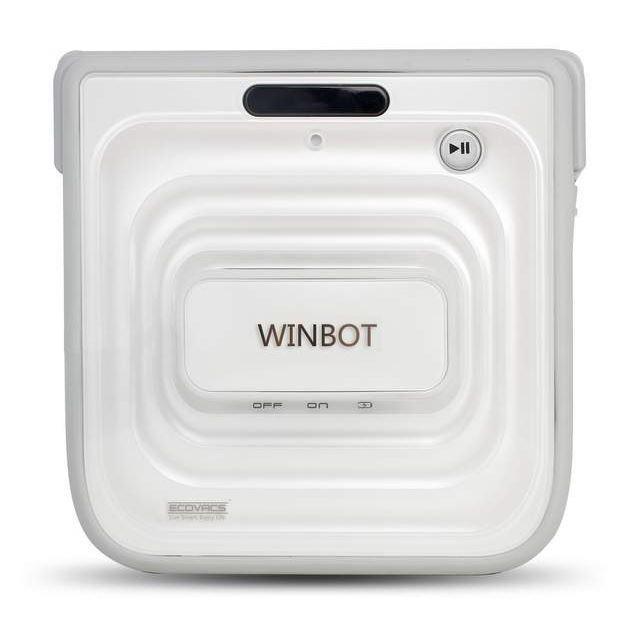 Robot laveur de vitre Ecovacs WINBOT 730 Achat / Vente lave vitre