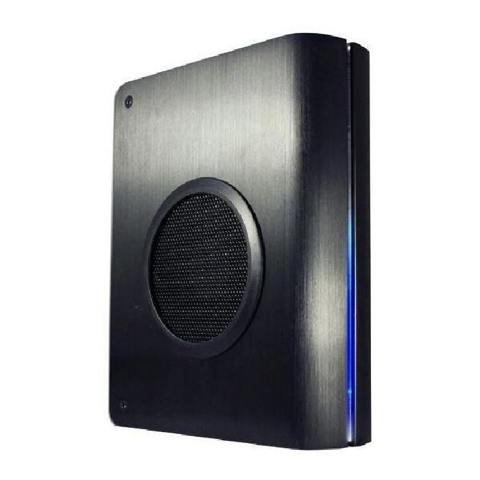 boitier pour composant Boitier externe disque dur Soldes* d?été