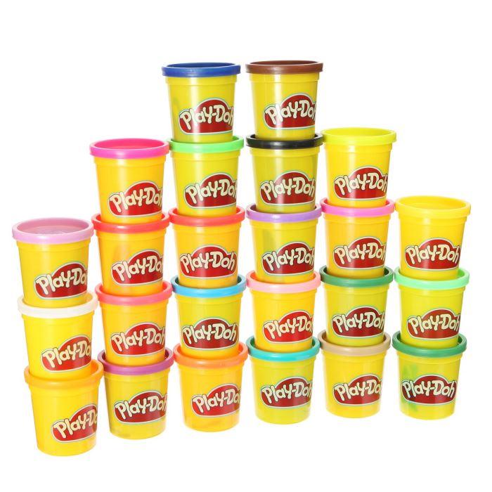 Modeler Achat / Vente jeu de pâte à modeler Soldes *