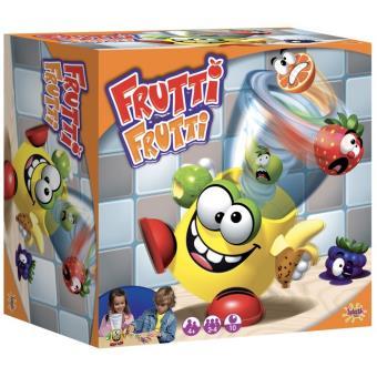 Frutti Splash Toys Autre jeu de société Achat & prix | fnac