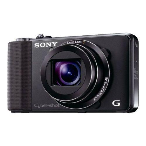 sony cyber shot dsc hx9v appareil photo numerique photo numerique