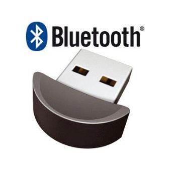Mini Adaptateur Usb Dongle Bluetooth Class I Achat & prix Fnac