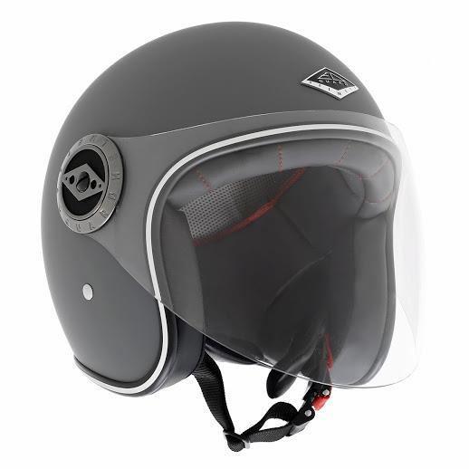 Casque EDGUARD Dirt Ed Dark Grey Achat / Vente casque moto
