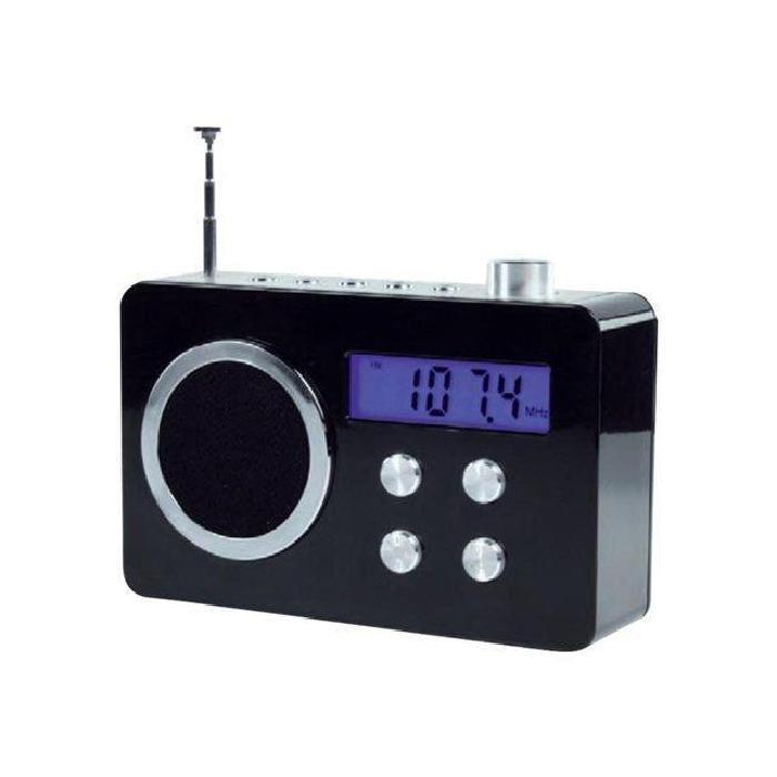 RADIO PORTABLE radio cd cassette, prix pas cher