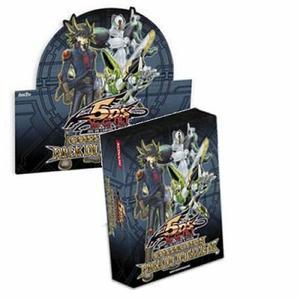 Cartes collectionner Yu Gi Oh ! Achat / Vente carte a