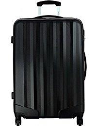 Poignée télescopique Valises / Valises et Sacs de voyage : Bagages