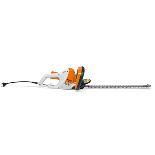 STIHL Taille haies électrique HSE 52 longueur de coupe 50 cm
