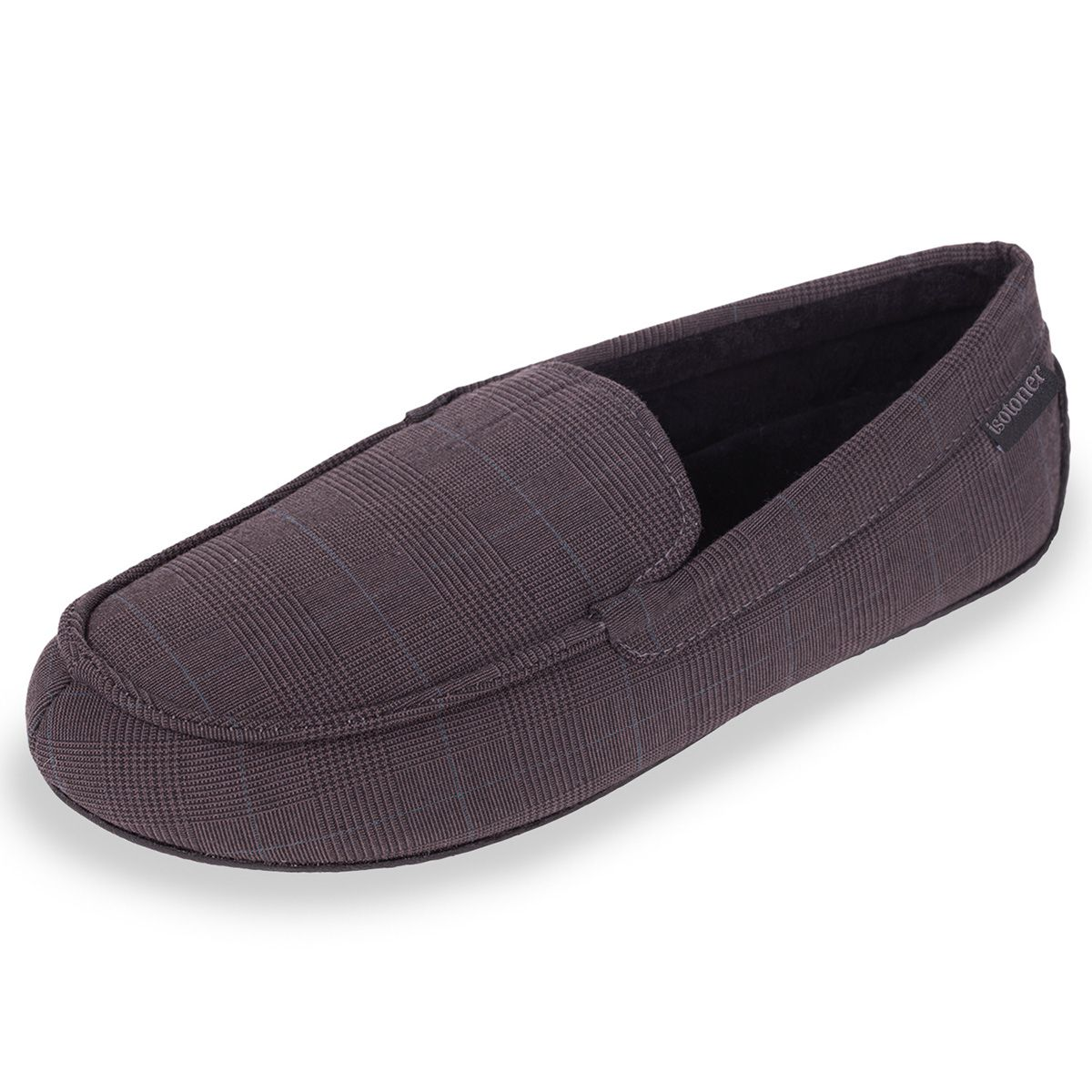 Chaussures Chaussures Homme Chaussons