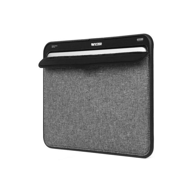Protection incase macbook air 13» sleev couleur unique Incase | La
