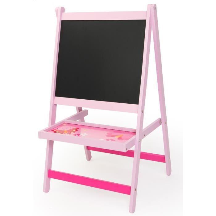 tableau enfant topiwall. Black Bedroom Furniture Sets. Home Design Ideas