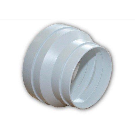 réf 70176274 usage du produit accessoire de réseau de ventilation