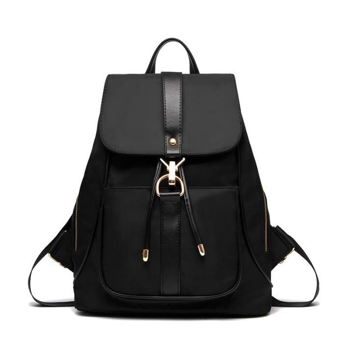 Handmade mode femme sac à dos en Europe Achat / Vente sac à dos