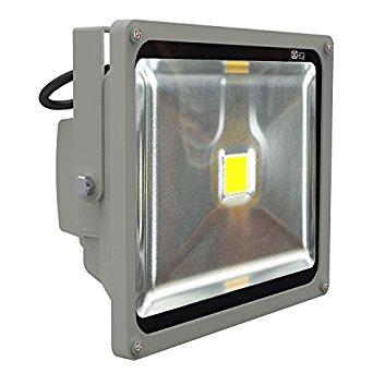 luminaires eclairage luminaires extérieur projecteurs et lampadaires