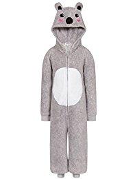 pyjama combinaison enfant : Vêtements