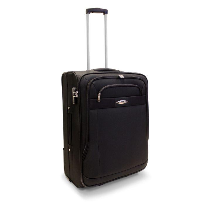 Achat / Vente valise bagage VISA DELSEY Valise trolley