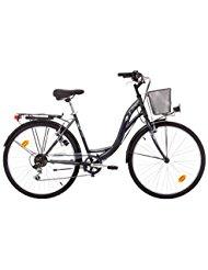 vélo femme Vélos / Cyclisme : Sports et Loisirs