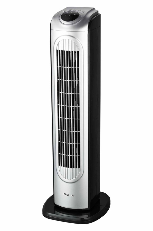Ventilateur Proline ETF10 (1329219) |