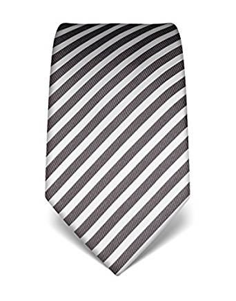 vêtements homme accessoires cravates et n?uds papillon cravates