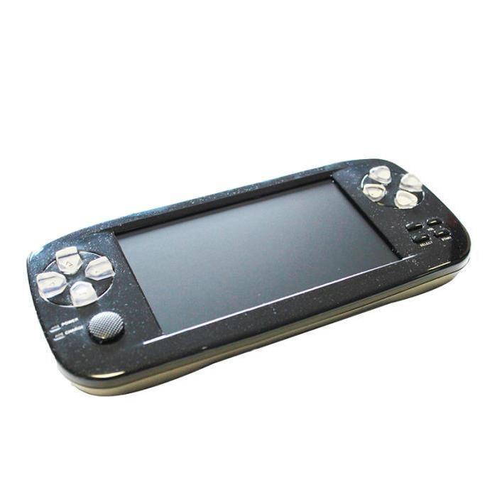 Console de jeu Smart Game Achat / Vente jeu électronique Console de