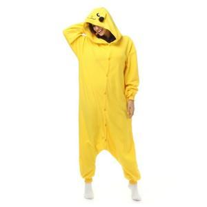 Pyjama pikachu Achat / Vente Pyjama pikachu pas cher