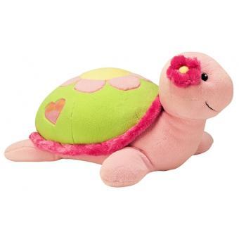 Peluche coussin XL La tortue premier âge ! Achat & prix | fnac