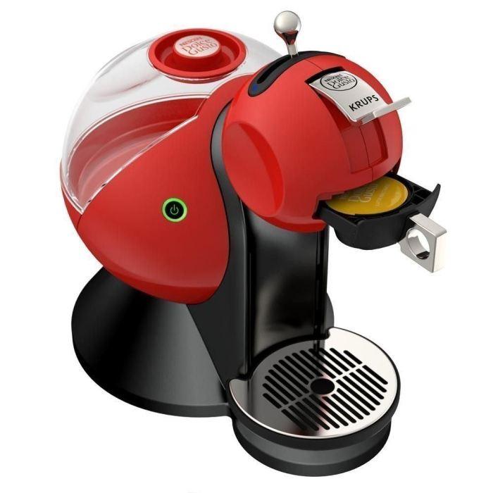 Sav Machine  Ef Bf Bd Cafe Dolce Gusto
