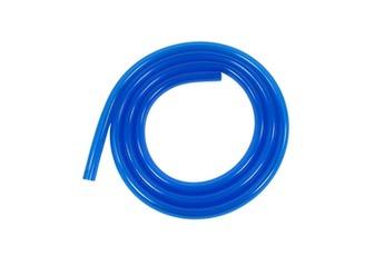 Watercooling Tuyau de watercooling 13/19mm 2m (Bleu UV) GENERIQUE