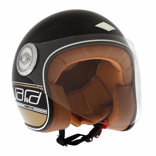 Casque EDGUARD Dirt Ed Logo Achat / Vente casque moto scooter