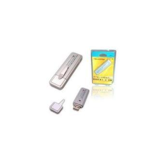 LECTEUR CARTES 06C 1 SD, MMC Achat & prix | fnac