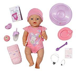 et accessoires poupées poupons et accessoires poupées et poupons