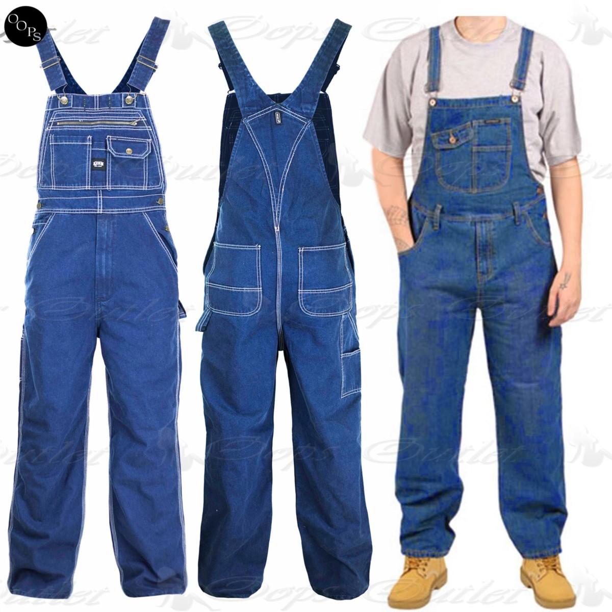 Vêtements, accessoires > Femmes: vêtements > Jeans