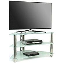 pour meuble tv angle mda designs volans meuble tv d angle en verre et
