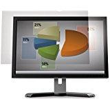 ordinateur cathodique et LCD Noir 16 17″: Informatique