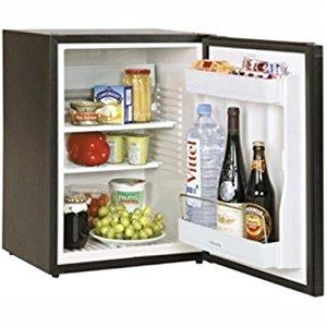 refrigerateur et congelateur cuisson cave a vin accessoires petit