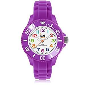 Montre bracelet Enfant ICE Watch 1664: Montres