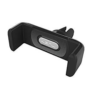 portatif pour smartphone jusqu'à 6 pouces Noir: High tech